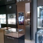 Gucci_Relojes_01